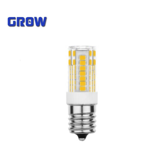 LED Mini Bulb of G8 Base 2.5W RC Driver