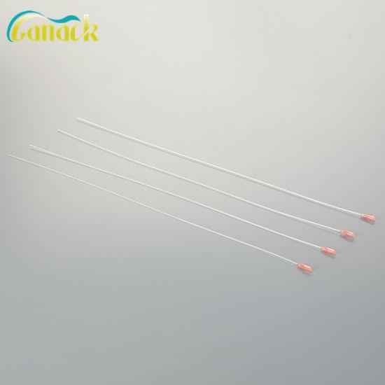 China Wholesale Vet Catheter Animal Foley Catheter