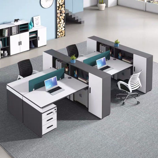 China Sz Wsr132 Office Furniture 3