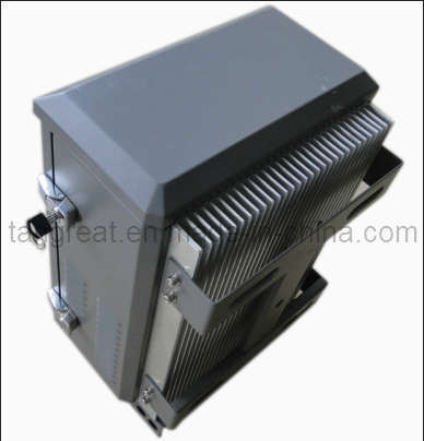 High Power Prison Signal Jammer for Outdoor Use