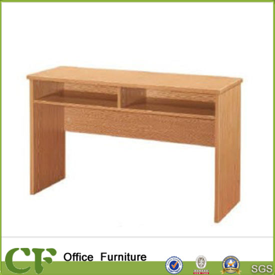 China Normal Design Training Table for School - China
