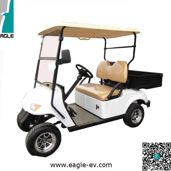 Cheap Utility Vehicle, Utility Car