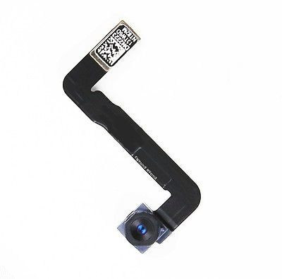 Replacement Front Camera Flex Cable for Apple iPhone pictures & photos