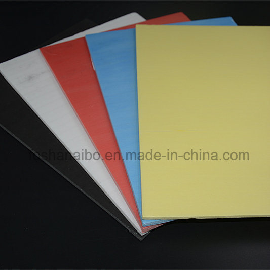 Colorful Printing Advertising 5mm PS Foam Board pictures & photos