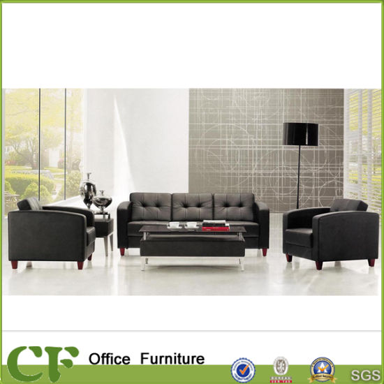 Design Office Furniture 5 Seater