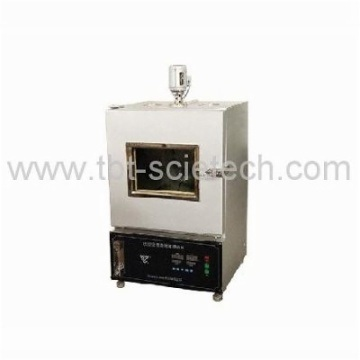 Rotating Thin Film Oven for Asphalt pictures & photos