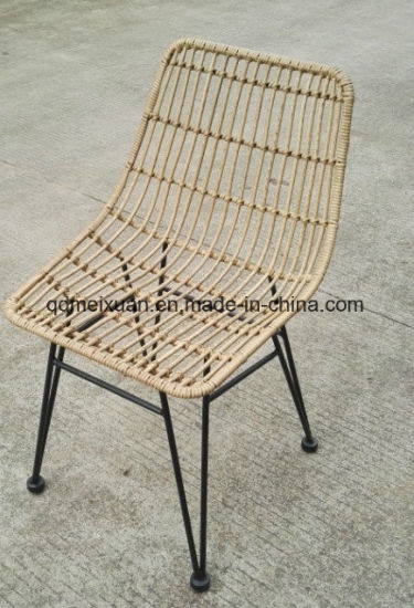 Superb Cane Makes Up Chair Metal Chairs Outdoor Plastic Rattan Cane Porch Furniture Wholesale Deck Chairs M X3549 Ibusinesslaw Wood Chair Design Ideas Ibusinesslaworg