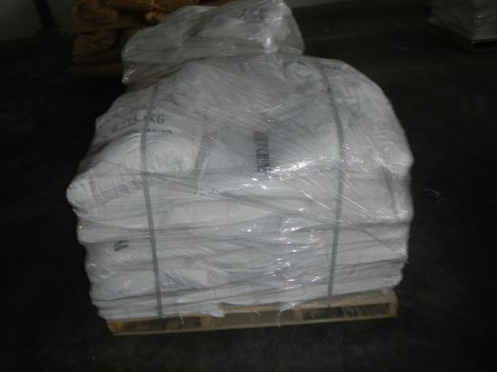 Qualified Standard Titanium Dioxide Anatase A110 for Waterborne Coating pictures & photos