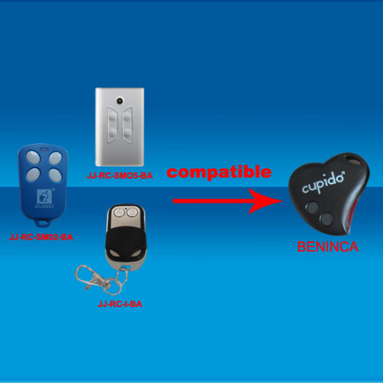 Compatible Remote Control Copy pictures & photos