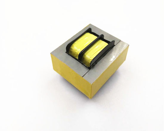 Audio Frequency Transformer for Telecom Devices pictures & photos