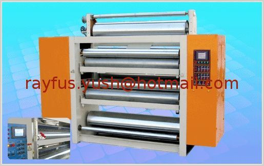 Slitter for Slitting Cardboard and Cutting Edge pictures & photos