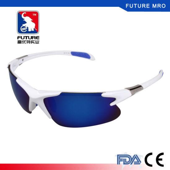 c77e33511903 2017 Stylish Cycling Glasses for Outdoor Bike Sports as Windproof Anti UV  Sunglasses