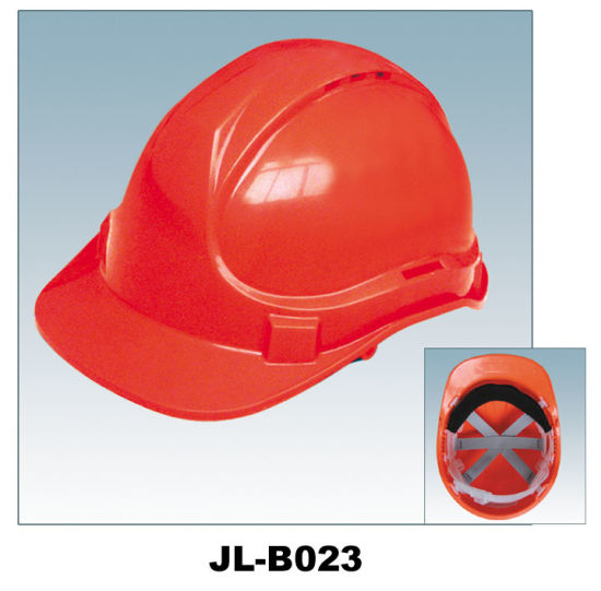 CE, Safety Helmet, HDPE, ABS