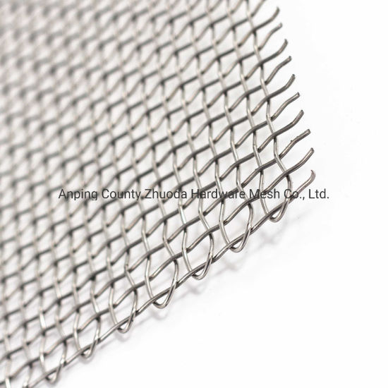 China Wholesale Stainless Steel Wire Mesh Exporter for Amazon Ebay