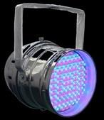 LED Stage Lamp/Club Light/RGB Light/PAR 64
