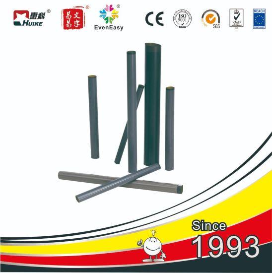 Fuser Film for HP-Ljp1005, 1006, 1205, 1505, 1522, HP436 (Metallic) , M1120
