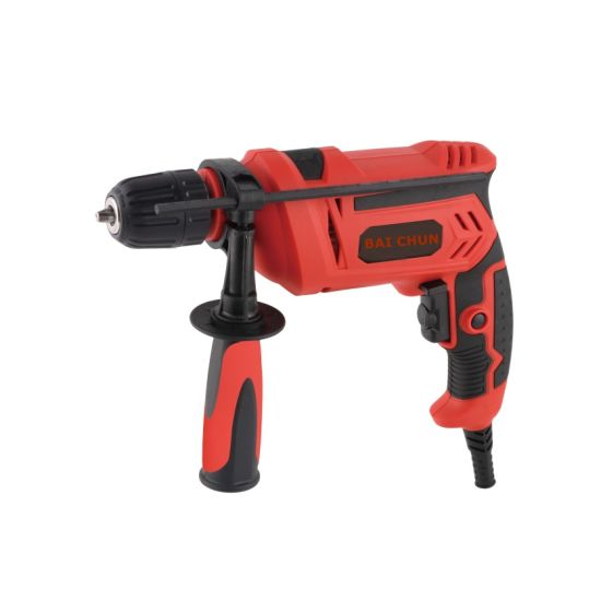 2020 CE GS Certificated New Model Nice Design Electric Impact Drill