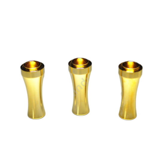 Smoking Accessories Hookah Mouthpiece Toabcco Hookah Mouthpiece Filter Tips Hookah Mouthpiece for E-Cigarettes