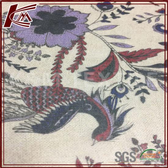 NEW Rich Cerise Purple 100/% Silk Chiffon Fabric Dress Scarf Material Cloth Art