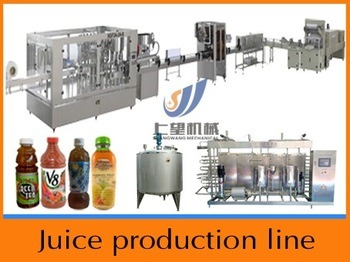Fresh Fruit Filling Machine/ Vegetable Packing Machines pictures & photos