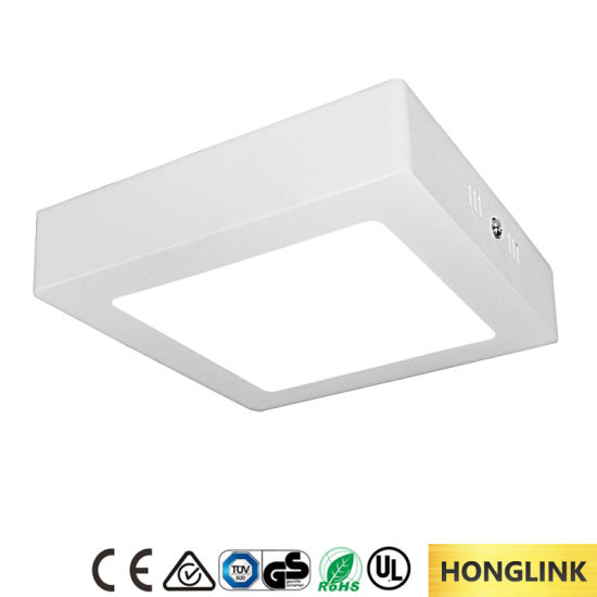 New Premium Ceiling LED Lighting for Indoor LED Lights Home pictures & photos