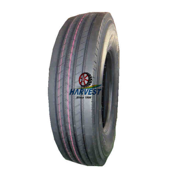 Truck Tyre TBR 235/75r17.5 pictures & photos