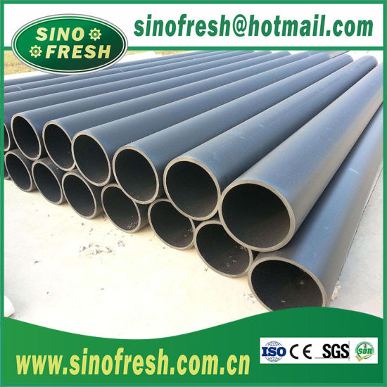 Wholesale Large Diameter HDPE Pipe on Sale