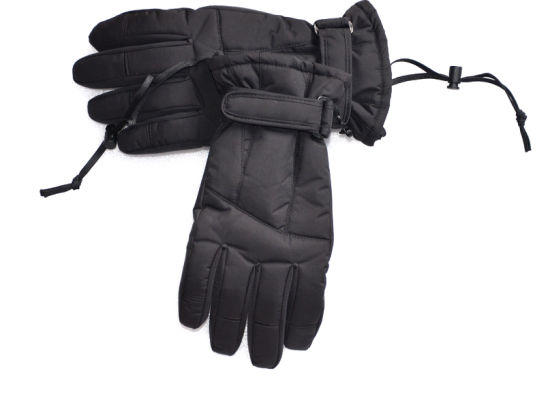 Adult Ski Glove for Aldi South and North Aldi pictures & photos
