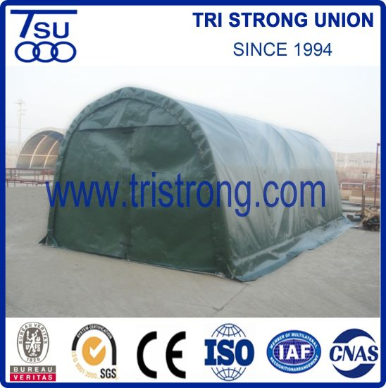China Portable Carportextra Strong Tentgaragestrong Boat Shelter