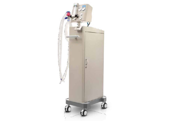 Dental Clinic Equipments Dental Sedation System Nitrous Oxide Sedation System pictures & photos