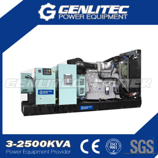 China 600kva perkins diesel generator perkins 2806c e18tag1a leroy 600kva perkins diesel generator perkins 2806c e18tag1a leroy somer alternator asfbconference2016 Choice Image