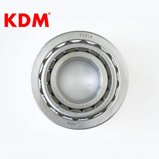 Timken LM67010 Wheel Bearing