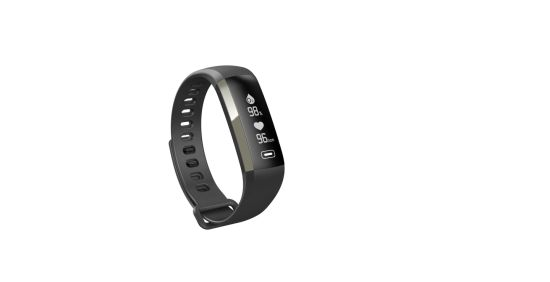china smart bp bo hr bracelet fitness tracker hr blood pressure