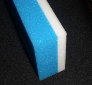 Cleaning Foam Sponge, Cleaning Tool, Suitable for Housework