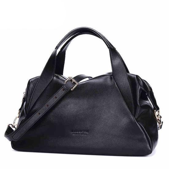 China Women Fashion Handbag Whole Las Bag