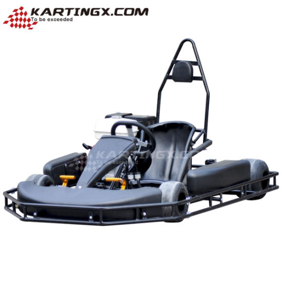 Most Poplular Hot Selling110cc 150cc 250cc 270cc 390cc Racing Go Kart pictures & photos