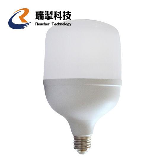 Super Bright LED Lamp E27 SMD5730 3W/5W/7W/9W/12W High Bright AC110-220V Cool Warm White Kitchen Lamp LED Bulb E27