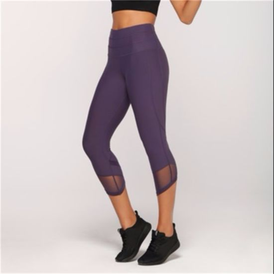 wholesale t shirts bulk supplier near me custom yoga pants manufacturers