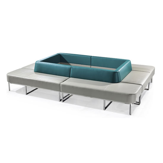 Extra Long Couches S