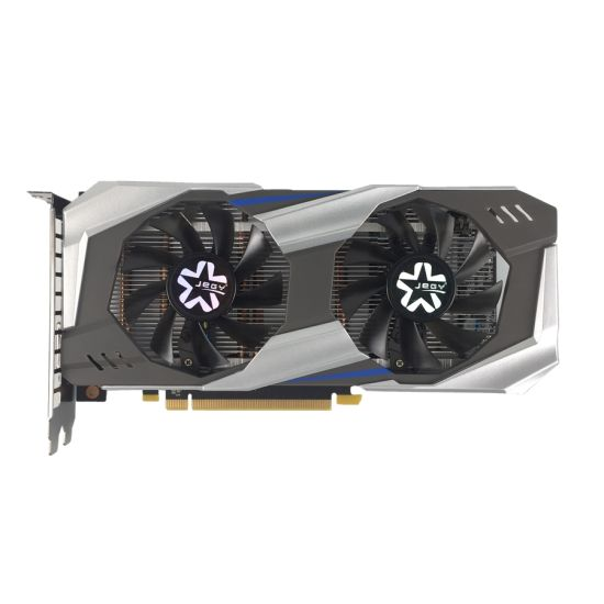 Manufacturer Price Geforce Gtx1060 3GB 6GB DDR5 192bit Video Card