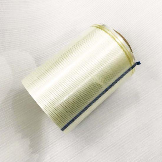 China Transparent Pet Film 3m 8915 Fiberglass Adhesive Tape
