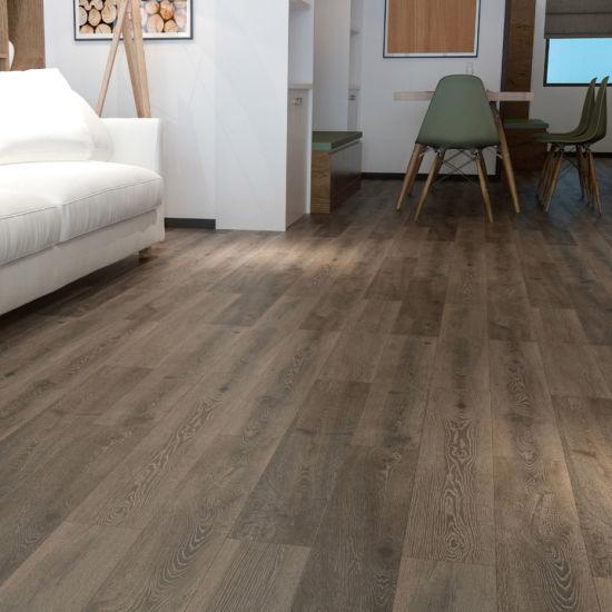Best Commercial Kitchen Vinyl, Laminate Tile Flooring Kitchen