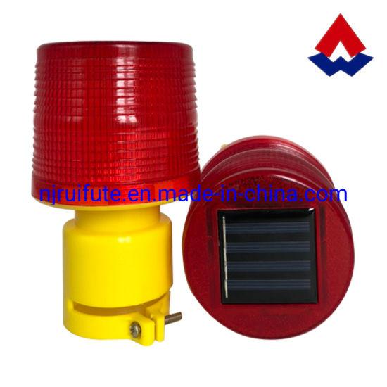 LED Beacon Warning Strobe Light for Traffic