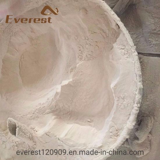 Everest Quick Dissolve Soy Peptone Amino Acid 80% High Nitrogen