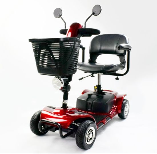 High Quality Electric Mobility Scooter for Elder