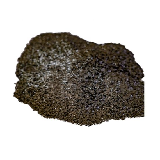 Low-Priced Product 80 Mesh Expandable Graphite, Used for Flame Retardant Additives