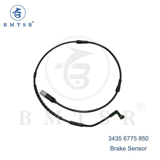 Bmtsr Brake Sensor for F01 F02 3435 6775 850 pictures & photos