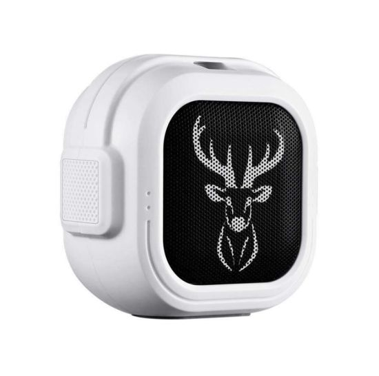 Portable Audio Player Mini Speaker Wireless Bluetooth Speaker