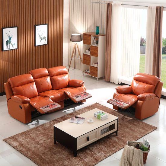 Super Massage Heat Electric Power Lift Chair Recliner Wall Fabric Sofa With Okin Kaidi Motor Remote Control Hb 2210 Frankydiablos Diy Chair Ideas Frankydiabloscom