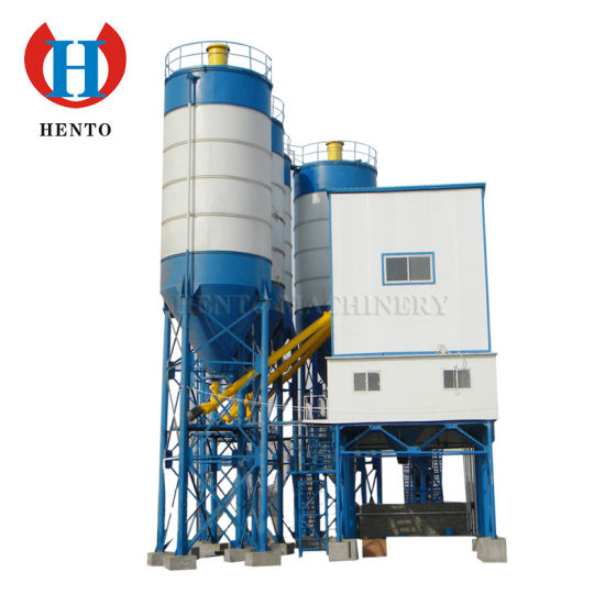 Low Price High Quality Concrete Mixing Plant For Sale